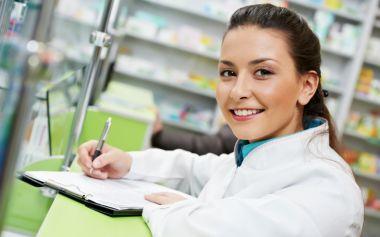 Pôle médical à Tourcoing : recherche de professionnels médicaux et para-médicaux