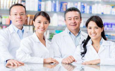 Vaccination antigrippale : la prise en charge des mutuelles pour les salariés de l'officine