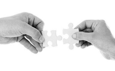 Communautés territoriales de santé : 500 créations et toujours des revendications