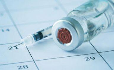 Vaccinés, infectés ou immunodéprimés: quand prévoir la prochaine dose de vaccin anti-Covid-19 ?