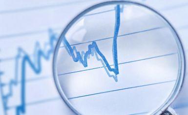 Economie: les performances de l'officine impactées par la crise sanitaire