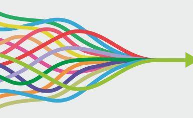Convention nationale pharmaceutique: 6 pistes négociées dès début novembre