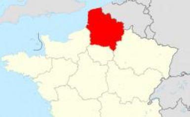 Hauts-de-France : la main est aux acquéreurs